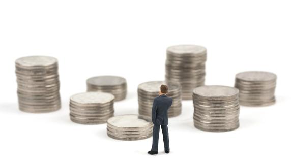 「長期・積立・分散」投資が「金融庁のお墨付き」であるワケ