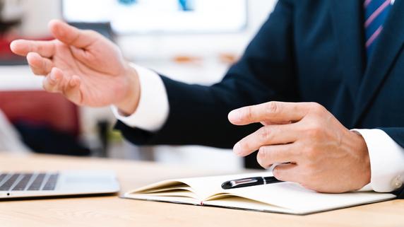 税理士が解説!4月から変わる「贈与税の非課税制度」の注意点