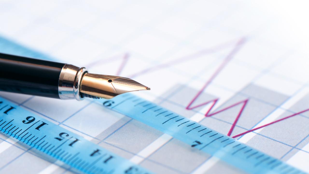 株価の方向性を知るために理解したい「安定株」と「浮動株」