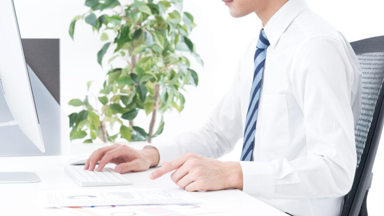 親族外事業承継(M&A)における「基本条件」の交渉術