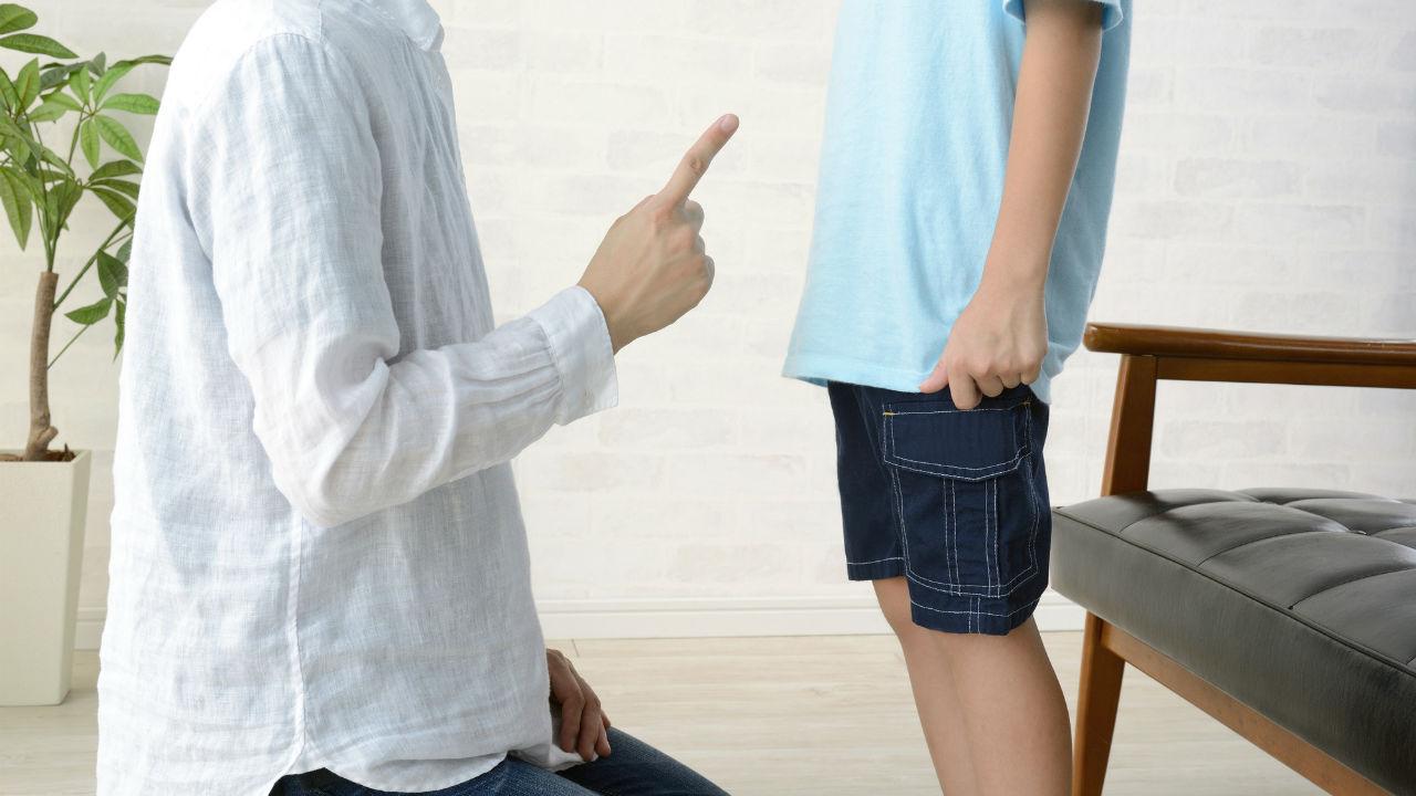 習い事を何個も…「親の劣等感」に付き合わされる子の悲哀