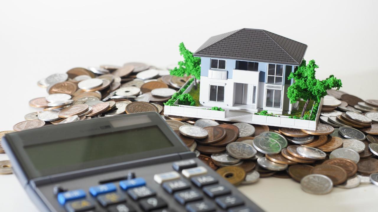 住宅建築で不利な契約を結ばないための「危機意識」とは?