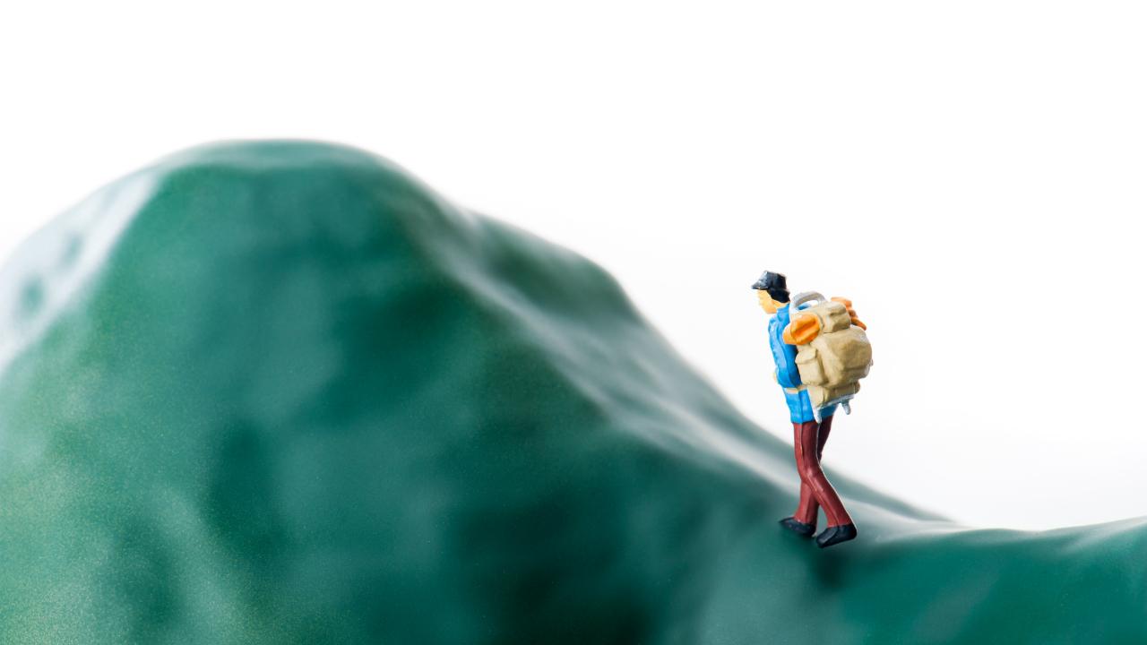 開成から東大…俗物エリートだらけの背景:竹内洋×佐藤優対談