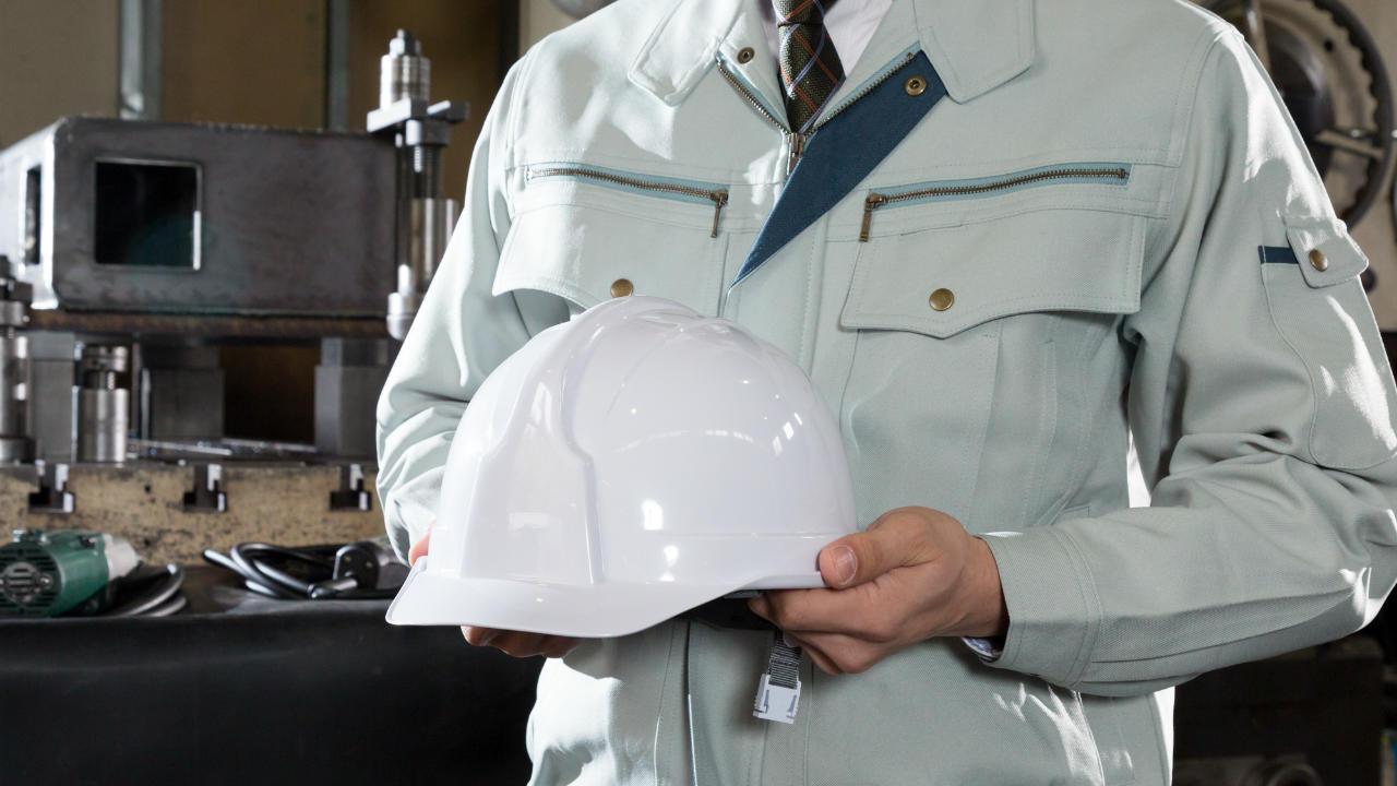 韓国・中国に負ける「日本の製造業」、人材不足で先行きは暗い