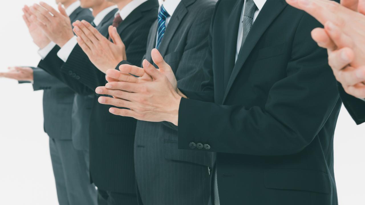 社長は「給料分すら稼がない社員」にも報奨を与えるべきか?