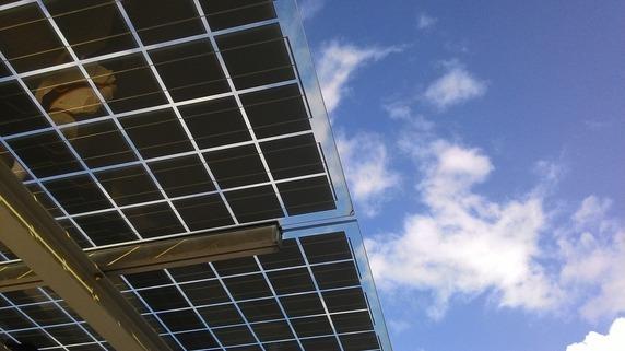 所有する太陽光発電所を「高く売る」ための条件