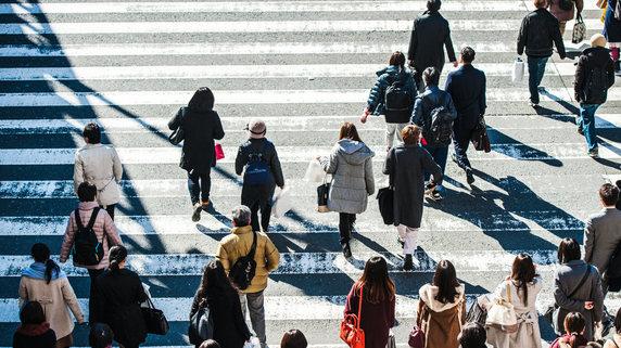 不動産価値にも影響必至 改めて考える「人口減少」の問題