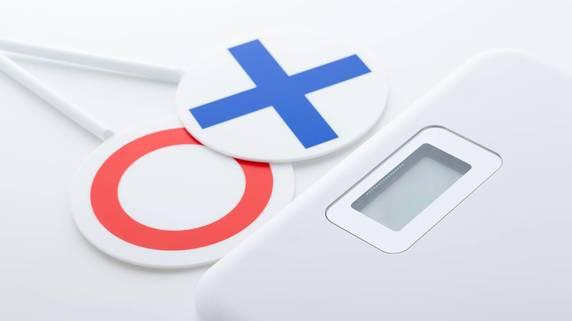 医師が懸念…「糖質ゼロ・カロリーゼロ」を極力避けたい理由