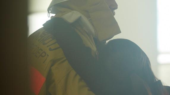 それでも「公務員は将来安泰」と言えるか?高収入消防士の現実