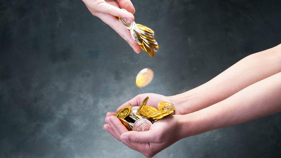 生前贈与対策で重宝されていた「取り崩し型保険」の活用事例