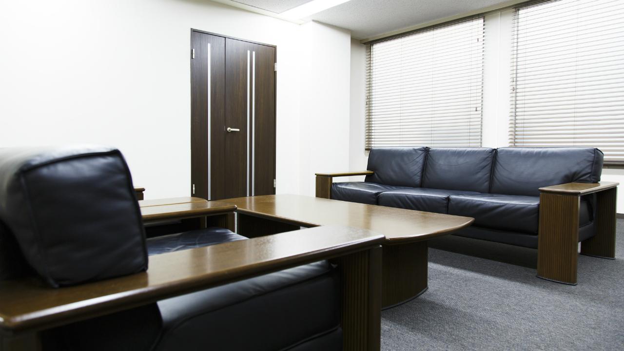 オーナー企業における「従業員への事業承継」が困難な理由