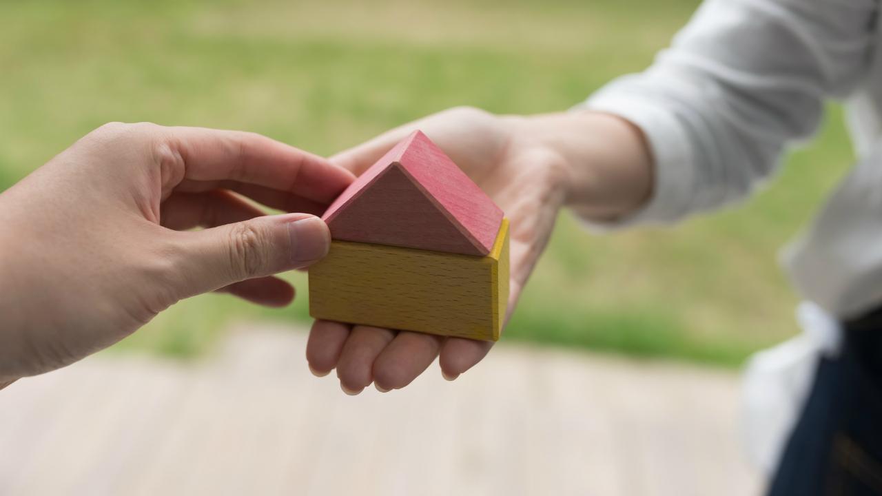 入居者を獲得する「仲介手数料」と「広告料」の仕組みとは?