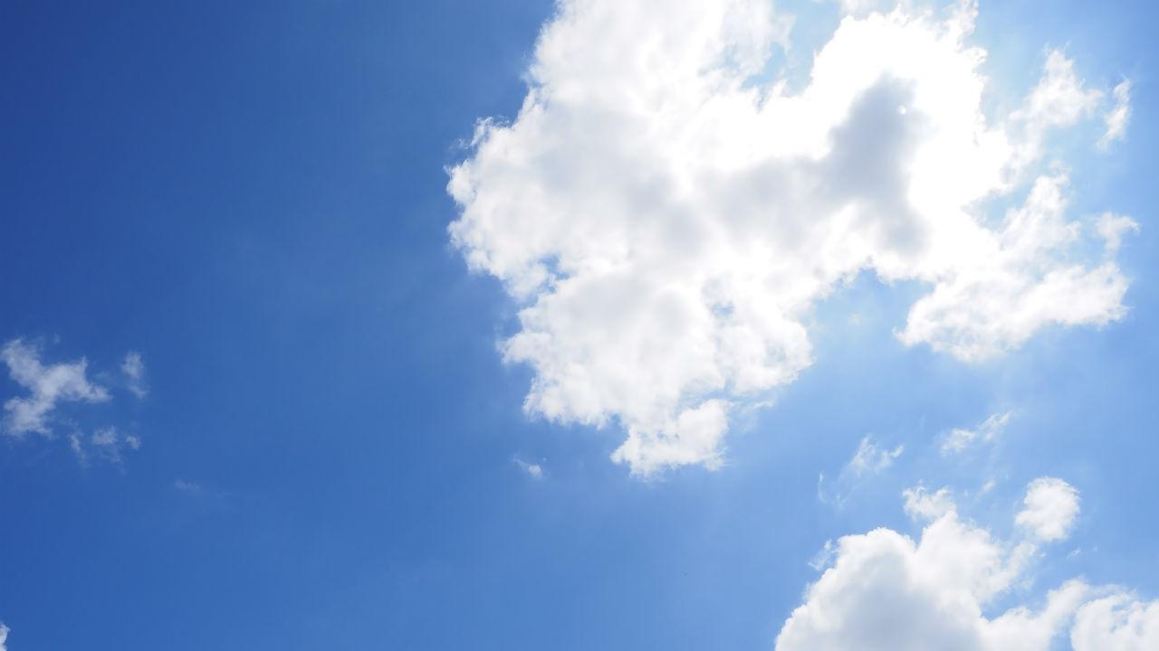 千葉県夷隅郡御宿「小型風力発電所」の現地視察会レポート