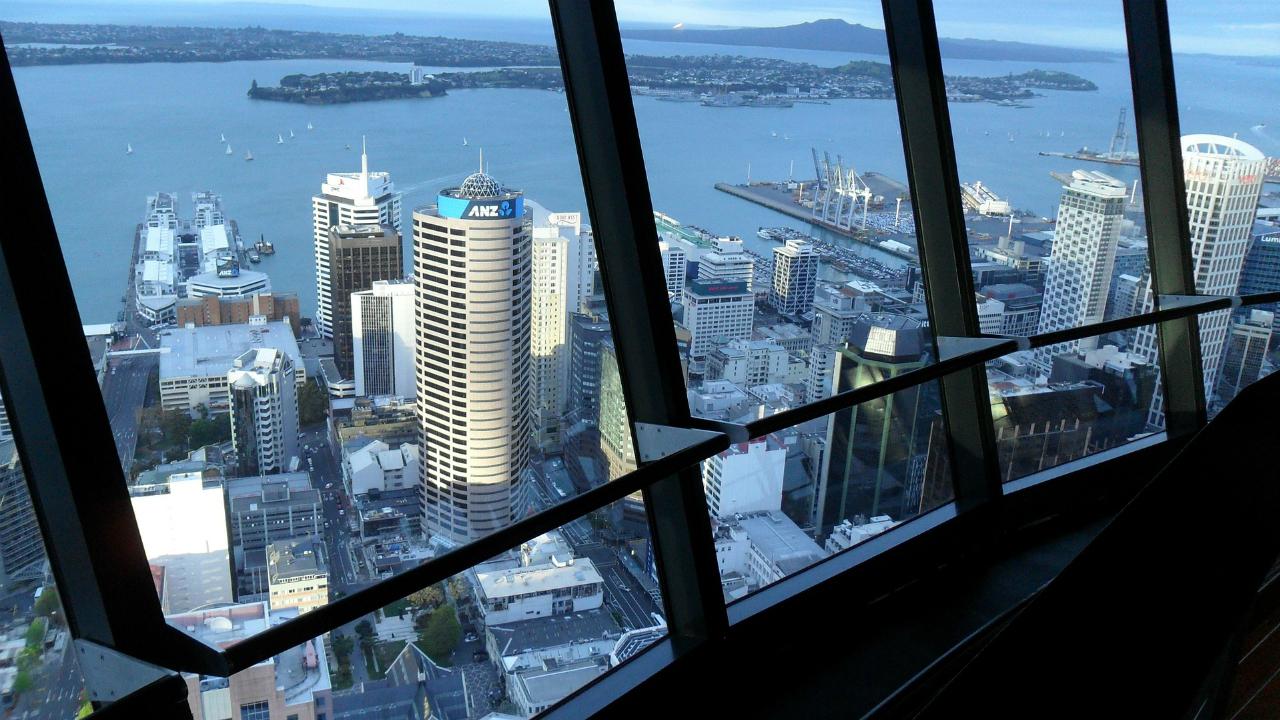 ニュージーランド地方都市の「大都会にはない」魅力とは?