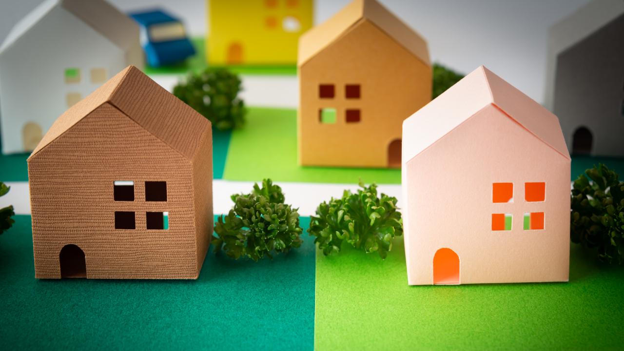 おじいちゃんの家がなくなる…「借地権」でトラブル回避の事例