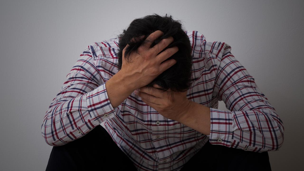 暴力、暴言、目を離せば徘徊…認知症の親にどう接するべき?