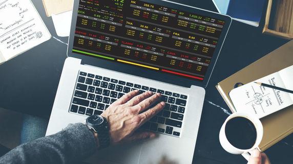 FX投資で「初心者の9割」が「1年以内に撤退する」理由