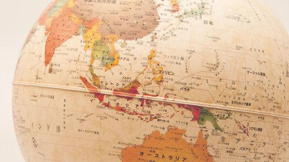 日本とフィリピン・・・関係会社間取引における留意点