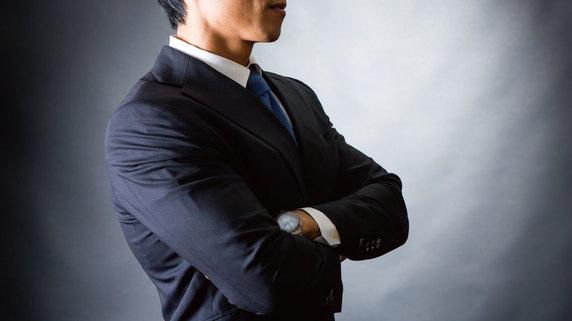 恐怖が支配する株式相場で役立つ「ロングショート戦略」とは?