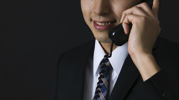 「不動産ファンドに投資しませんか」という電話に警戒すべき理由