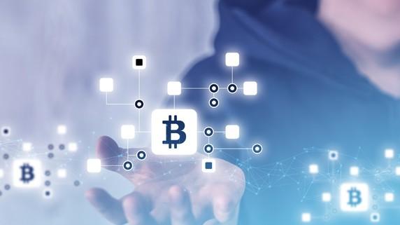 2020年「暗号資産のレンディング」は有望な投資方法か?