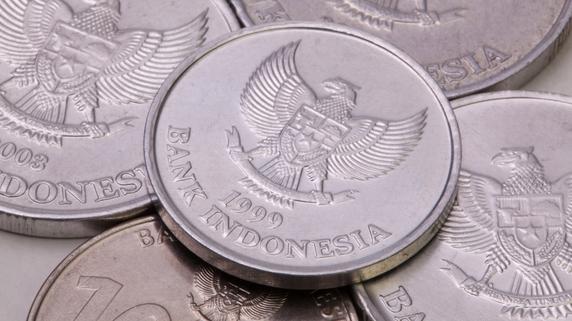 インドネシア、国債引受の本格化を注意深く進める