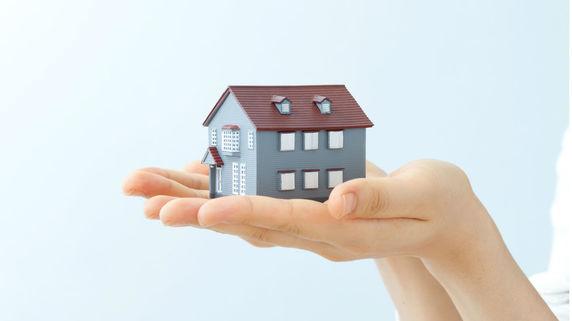 相続した実家 賃貸経営を始めても上手くいかない理由
