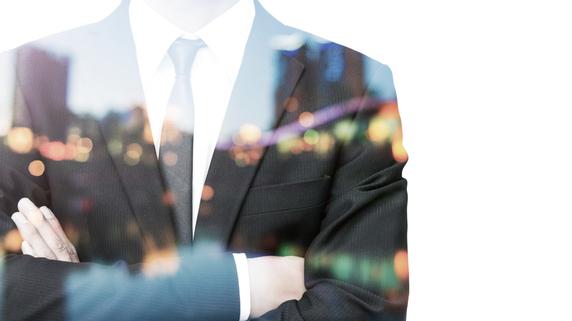 中小企業にとって「廃業」がベターな選択となり得る理由