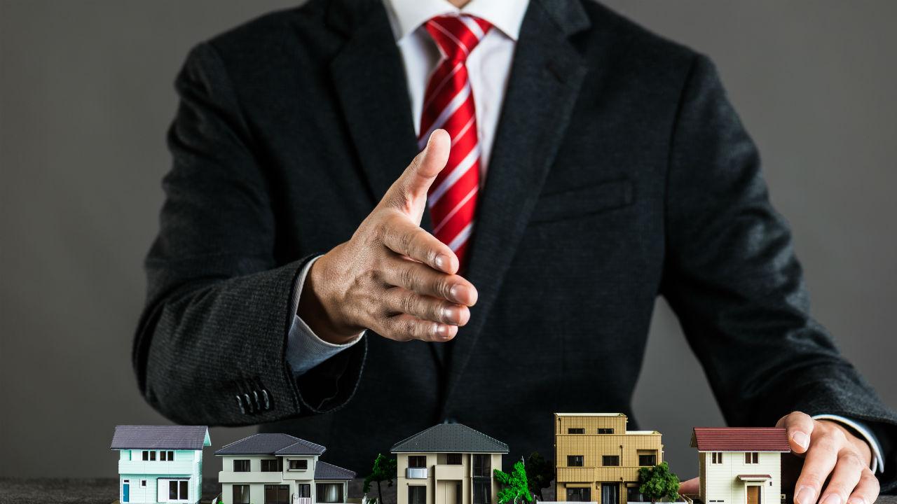 不動産投資の失敗につながる「管理会社や入居者とのトラブル」