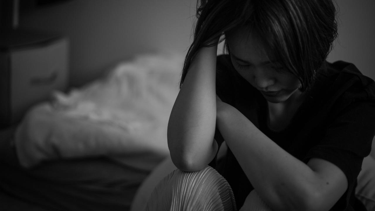 酒、薬物、性依存…精神科医と患者が「旅行したら」起きたこと