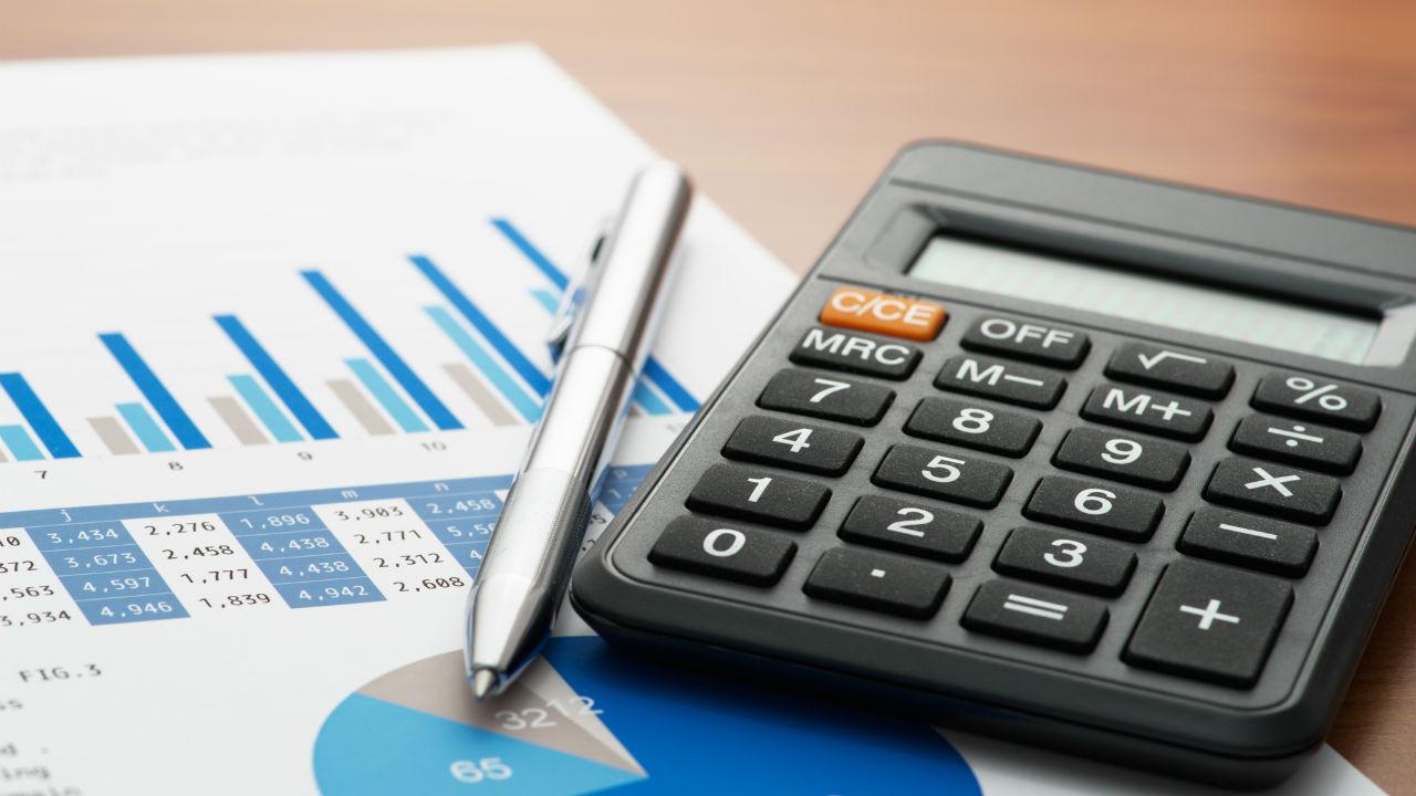 実践的基礎知識 投資信託編(2) <投資信託購入時の口数の変化と収益調整金について>