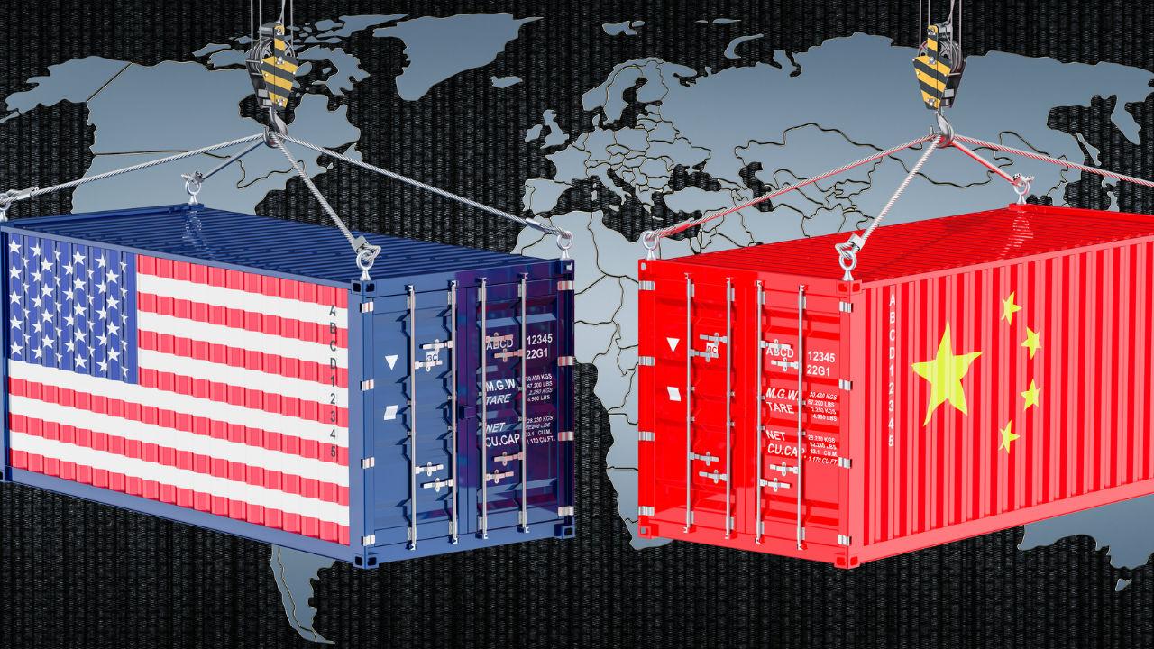 米中貿易摩擦 「一時停戦」に向かうシナリオは?