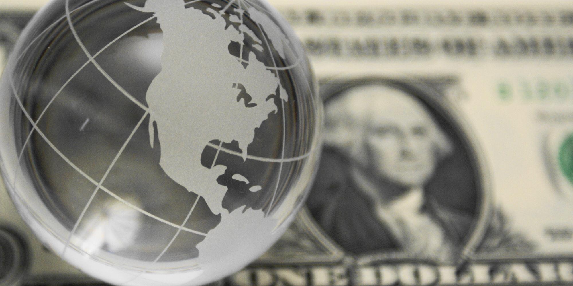 米国の連休中の動向…経済指標・金融政策・政治から振り返る