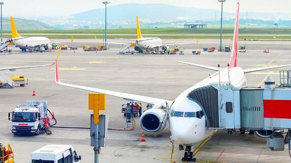 トルコ航空:エアラインクレジット分析(2021年第2四半期)