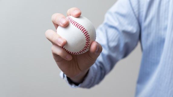 巨人・桑田コーチの指導論が示す「人材育成がうまい人」の特徴