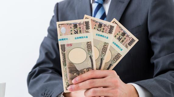 大金を失う人も多い!? FXの基本的な仕組み