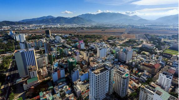 ベトナムで「外国人」が「不動産賃貸業」を行う際の留意点