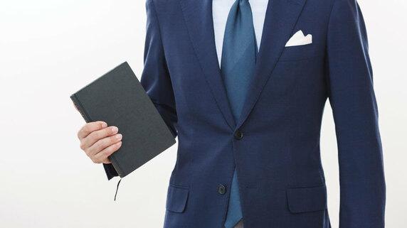 上司と不仲で給料大幅減…「日本型成果主義」が抱える問題点