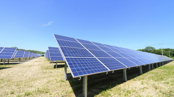 太陽光発電システムの収益性の評価に必要な項目とは?