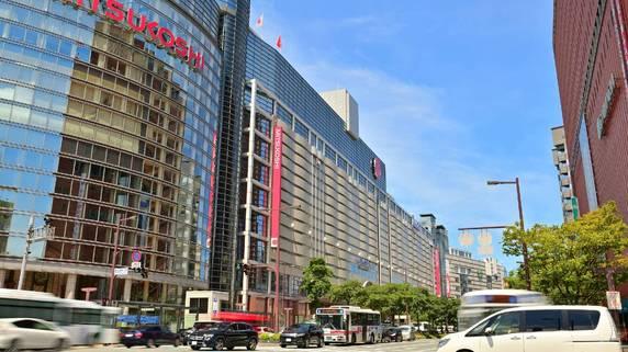 九州全域から人が集まる「福岡」…アパート経営の必勝法は?