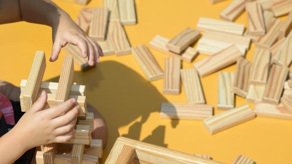 幼児期と児童期をつなぐ「幼小一貫教育」の重要性