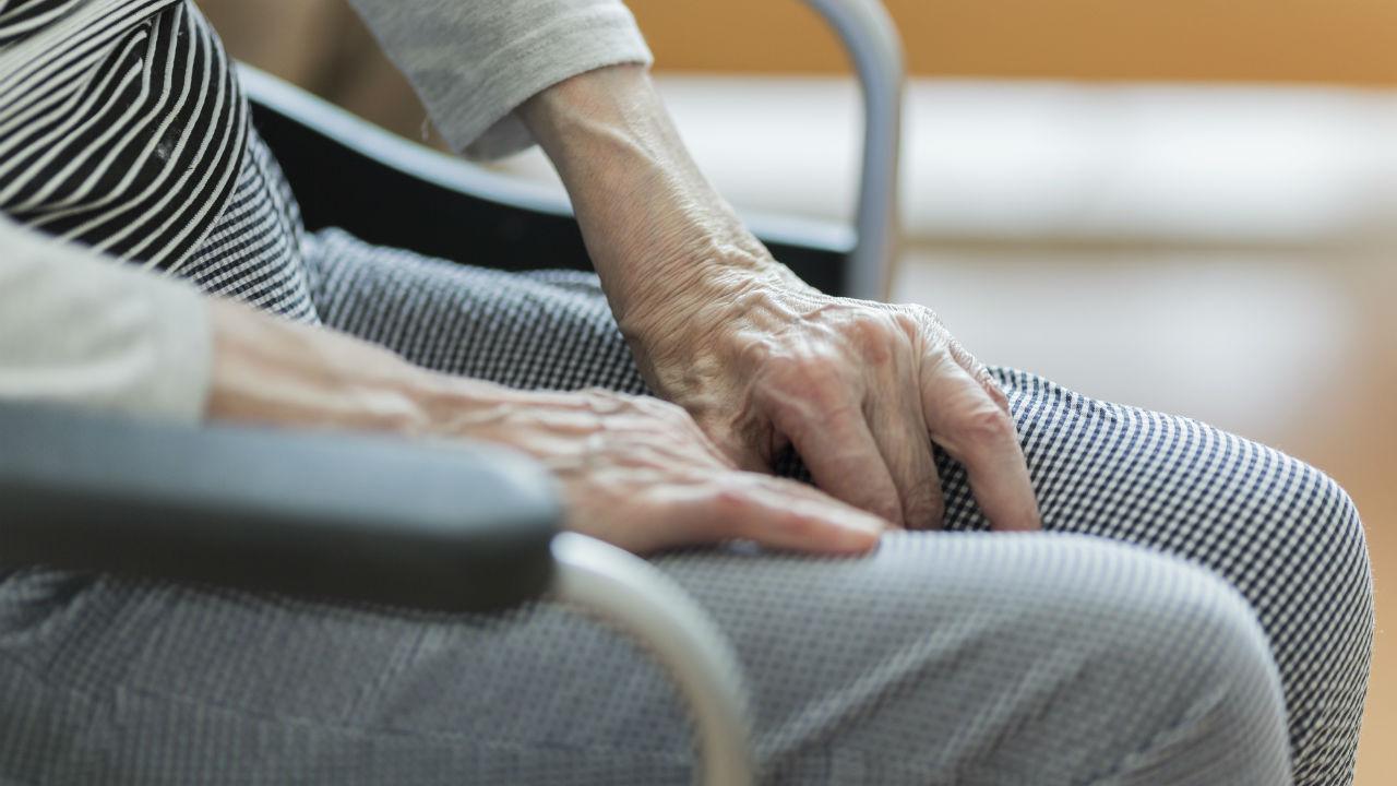 「家に火を放つ」「もう死ぬ」と絶叫した70歳独居老人の結末
