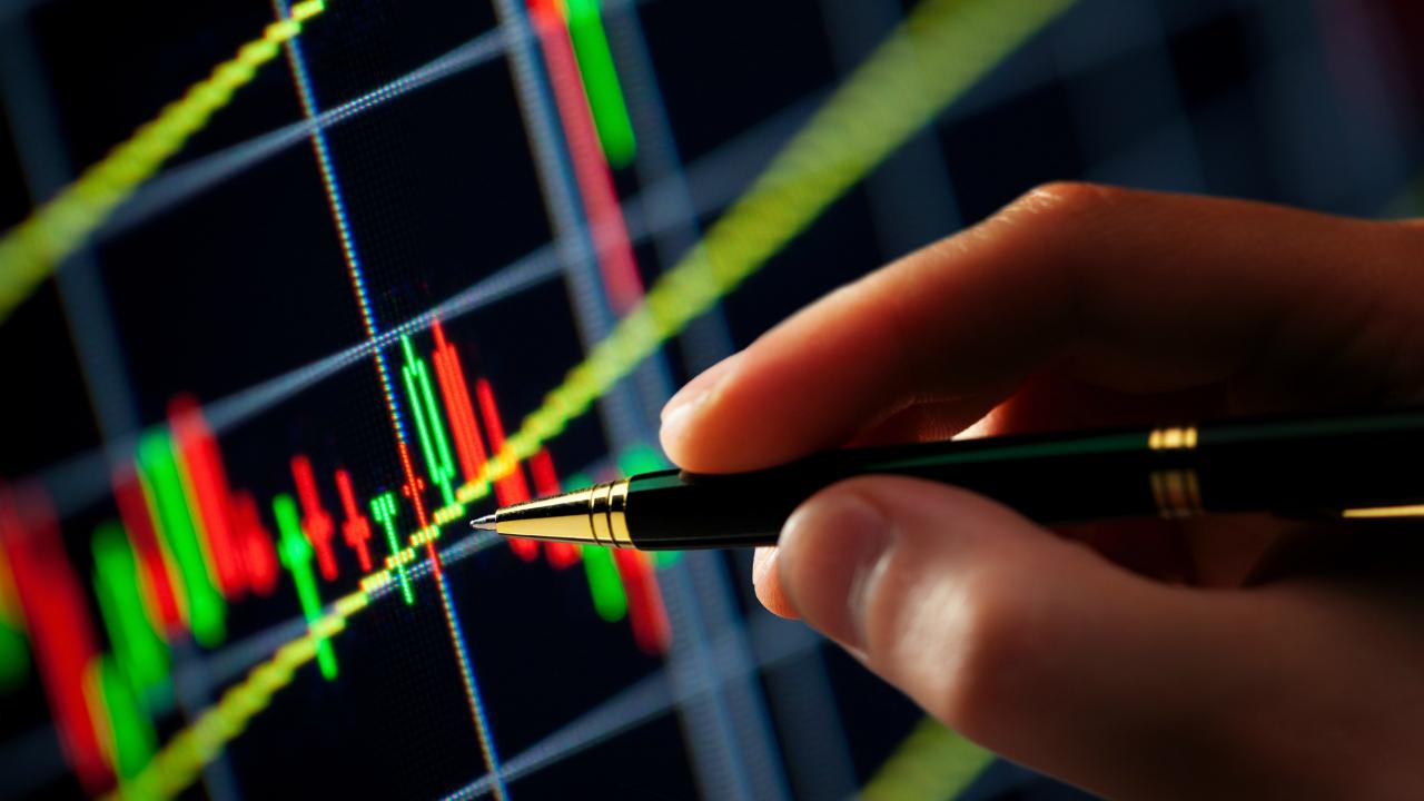 株価指数に連動する「株式ETF」の利用をどう考えるか?