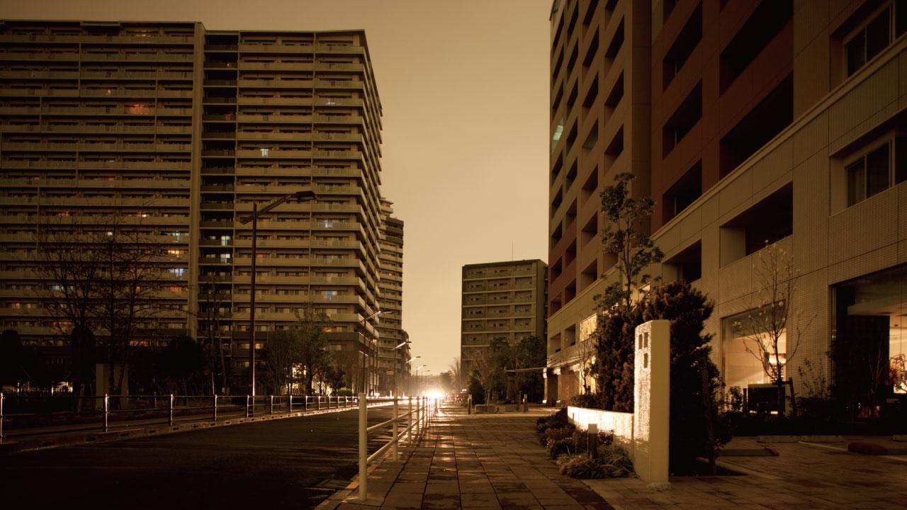東日本大震災…企業を襲った「電...