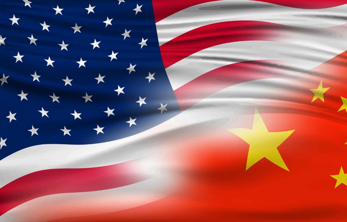 米中制裁関税の報復合戦における市場の注目点