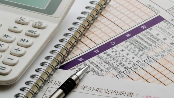 税務調査官が注目する「請負契約と雇用契約」の違い