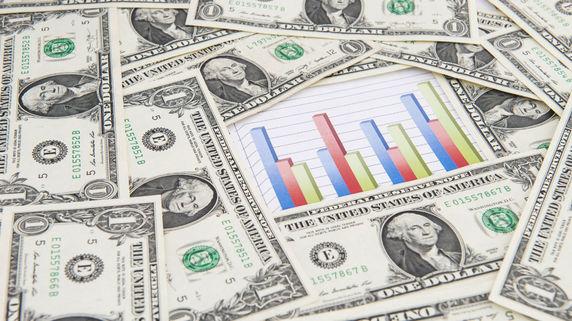 リスクと手間を積極的に取っていく不動産投資