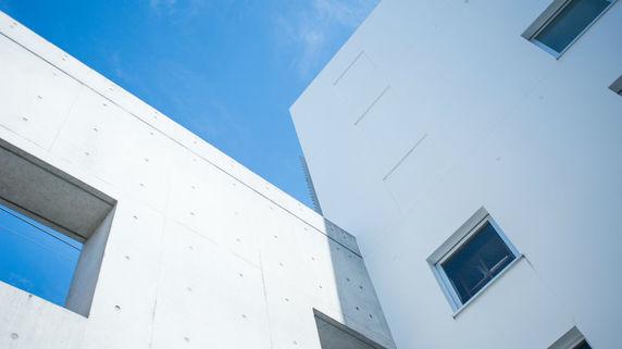 不動産の資産価値から見る「RC造の一戸建」の魅力とは?
