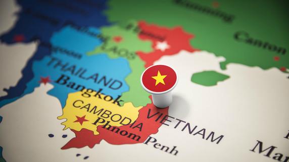 ベトナムは米国寄り、中国寄り?日本人の「大きな誤解」の真相