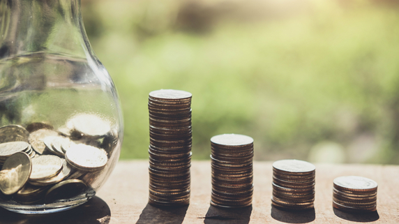 法人保険における終身がん保険(50%損金タイプ)のメリット